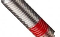 Jergens-26941-Stainless-Steel-Spring-Plunger-303-Stainless-Steel-5-16-18-Thread-With-Locking-Element-19.jpg