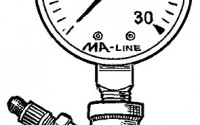Monti-Associates-Inc-Div-of-MA-Line-MA17255-3-4-Pressure-Test-Gauge-27.jpg