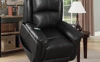Seven-Oaks-Power-Lift-Recliner-for-Seniors-Electric-Chair-for-the-Elderly-with-Heated-Massage-Adjustable-Controls-Full-Range-of-Motion-Soft-Bonded-Leather-Model-PETITEBLKLEATHMOD-8.jpg
