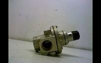 Smc-Nar625-N10bg-Pilot-Regulator-Set-Press-0-05-0-83Mpa-1Npt-Nar625-N10bg-28.jpg