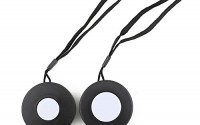 Wintape-80-205-CM-Black-Retractable-Tape-Measure-with-Black-Rope-23.jpg