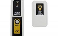 all-sun-Ultrasonic-Leak-Detector-Transmitter-Air-Water-Dust-Leak-Pressure-with-Headphone-Accessory-Kit-LED-Indication-2.jpg