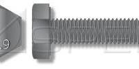 48-lbs-M12X30-Metric-Hex-Head-Cap-Screws-Hex-Bolts-Grade-10-9-Steel-Plain-Full-Thread-Ships-FREE-in-USA-by-Aspen-Fasteners-19.jpg