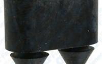 25-GM-Front-Door-Rubber-Bumpers-4564974-25.jpg