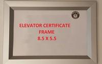 Elevator-Certificate-frame-8-5-x-5-5-Heavy-Duty-Aluminum-25.jpg
