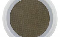 PTFE-Sanitary-Tri-Clamp-Screen-Gasket-White-1-1-2-w-830-Filter-Cloth-200-Mesh-10-Mesh-Backer-316L-Stainless-Steel-31.jpg