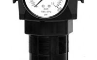 Ross-Controls-MD452KCSB42A-Regulator-MD4-Series-Diaphragm-Valve-Standard-Flow-0-50-psig-0-3-4-Pressure-Range-Knob-Adjustment-No-Gauge-Port-1-Threaded-1-2-Port-2-Threaded-1-2-NPT-18.jpg