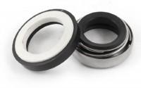 Rubber-Bellows-Coil-Spring-38mm-Dia-Water-Pumps-Mechanical-Seal-20.jpg