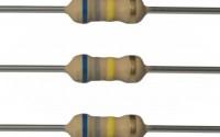SavvyTec-10EP514680K-680k-Ohm-Resistors-1-4-W-5-Pack-of-135-10.jpg