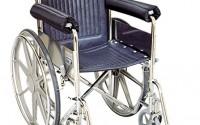 SkiL-Care-Wheelchair-Armrest-Cushions-Full-Arm-16-inch-pair-7.jpg