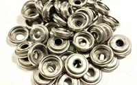 Stainless-Steel-Snap-Socket-Marine-Grade-No-Rust-20-Pack-6.jpg