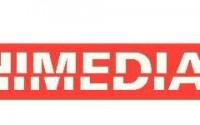 Andrade-Peptone-Water-Microbiological-Culture-Media-Agar-Medium-N-to-Antibiotic-Assay-Medium-B-HiMedia-17.jpg
