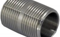 Closed-Nipple-1-4-Male-NPT-304-Stainless-Steel-Pipe-Fitting-25-9.jpg