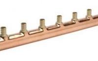 PEX-Manifold-Copper-PEX-19-1-2-In-L-23.jpg
