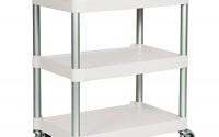 Rubbermaid-Commercial-Plastic-Utility-Cart-White-FG342488OWHT-28.jpg