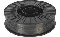 Weldcote-E7It-11-035-X-10-Spool-Flux-Core-Wire-10-lbs-22.jpg