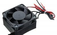 Zehui-PTC-Thermistor-Insulated-Air-Heater-Homoiothermy-Thermistor-Insulation-Type-Air-Heater-12V-100W-18.jpg