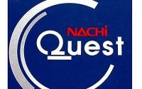 6203-2NSE9-NACHI-bearing-6203-2NSE-seals-6203-2RS-bearings-6203-RS-Japan-33.jpg