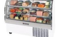 Beverage-Air-CDR5-1-W-20-Marketeer-Refrigerated-Display-Case-42.jpg