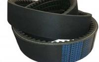 D-D-PowerDrive-CX105-03-Arts-Way-Manufacturing-Replacement-Belt-CX-3-Band-109-Length-Rubber-23.jpg
