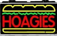 Hoagies-Backlit-Illuminated-Window-Sign-32.jpg