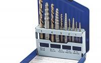 Sae-Spiral-Flute-Extractor-drill-Bit-Set-10-Piece-13.jpg