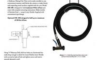 Strahman-HR-100L-Stainless-Steel-Hose-Rack-28.jpg