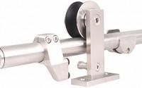 TMS-WoodenSlidingDoor-Hardware-Modern-Interior-Sliding-Barn-Wooden-Door-Hardware-Track-Set-Stainless-Steel-4.jpg