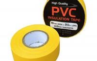 1-x-Yellow-Electrical-PVC-Insulation-Tape-19mm-x-20-Metres-Flame-Retardant-33.jpg