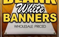 4-x5-Blank-White-Vinyl-Banner-Grommets-13oz-45.jpg