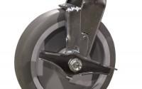 8-Inch-Swivel-Caster-with-Brake-8-x-2-Flat-Tread-Thermoplastic-Rubber-Wheel-600-Lb-Capacity-10.jpg