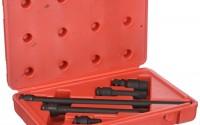 Advanced-Tool-Design-Model-ATD-2850-5-Piece-3-8-Drive-Impact-Socket-Accessory-Set-29.jpg