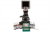 Celestron-44341-LCD-Digital-Microscope-II-with-Specimen-Staining-Kit-Bundle-12.jpg