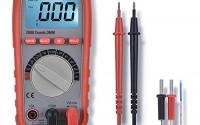 Digital-Multimeters-WELAISE-Auto-Ranging-Non-Contact-Voltage-Detection-Electronic-AC-DC-Ohm-Volt-Test-Meter-Multi-Tester-W-Temperature-BatteryTest-22.jpg