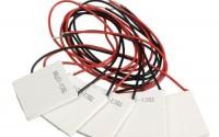 Laqiya-5PCS-TEC1-12706-12V-60W-Heatsink-Thermoelectric-Cooler-Cooling-Peltier-Plate-Module-1.jpg
