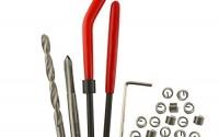 M5-x-0-8mm-Thread-Tap-Repair-Cutter-kit-helicoil-25pc-set-damaged-thread-AN075-6.jpg