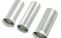Morris-12858-Non-Insulated-Ferrule-Din-Standard-12-AWG-Wire-Range-709-Inch-Length-100-Pack-8.jpg