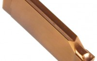 Sandvik-Coromant-CoroCut-2-Edge-Carbide-Profiling-Insert-GC1125-Grade-Multi-Layer-Coating-2-Cutting-Edges-R123F2-0250-0502-CM-0-0079-Corner-Radius-F-Insert-Seat-Size-Pack-of-10-20.jpg