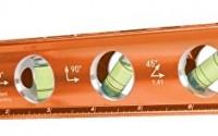Savage-TL043M-9-Aluminum-Magnetic-Torpedo-Level-37.jpg