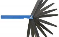 Uxcell-Gap-Measuring-Foldable-Feeler-Gauge-4-0-05mm-to-1-00mm-13.jpg