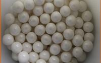 Zirconia-Grinding-Media-Beads-Yttrium-Stabilized-Zirconium-Oxide-Grinding-Balls-200g-14.jpg
