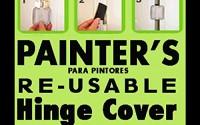18-Commercial-Size-Masking-Magnetic-Door-Hinge-Covers-for-4-Round-Corner-Door-Hinge-5-8-Radius-6.jpg