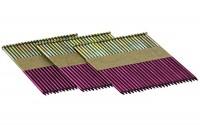 28°-3-1-2-in-10-Gauge-Galvanized-Smooth-Shank-Nails-2000-Pc-90-Day-Warranty-90-Day-Warranty-35.jpg