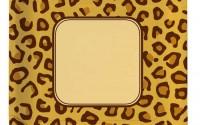 8-Count-Square-Paper-Banquet-Plates-Animal-Print-Leopard-29.jpg