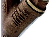Bronze-Y-Strainer-1-2-Npt-Brz-Y-Strainer-BSFT0050-8.jpg