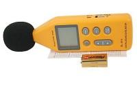 HDE-USB-Digital-Sound-Level-Meter-30.jpg
