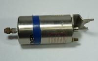 Inoxpa-4310000-Pneumatic-Air-Valve-45.jpg