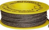 Mitchell-Abrasives-01-Flat-Abrasive-Tape-Aluminum-Oxide-180-Grit-1-16-Wide-x-50-Feet-28.jpg