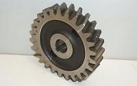 Oil-Pump-Gear-8.jpg