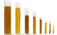 Set-of-8-Polypropylene-Graduated-Cylinders-Hexagonal-Base-Raised-Graduations-10-25-50-100-250-500-1000-2000mLRound-Base-40.jpg